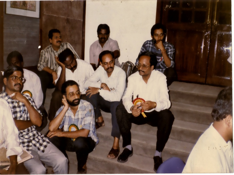 lowest price discount factory outlets South Zone Conference 1996 - 4images - Image Gallery Management System